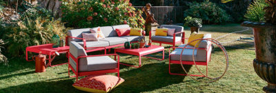 Patio Balcony Outdoor Collections Bellevie