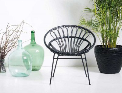 Roy Collection - Gallery Lifestyle 1