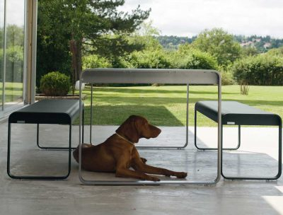 Bellevie Collection - Gallery Lifestyle 3