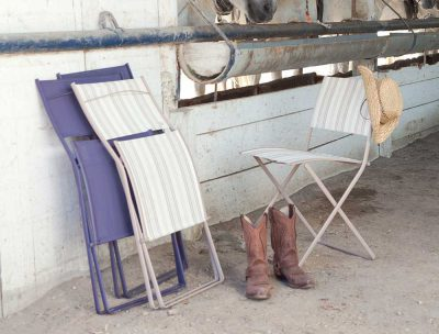 Plein Air Collection - Gallery Lifestyle 1