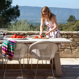 Patio Balcony Outdoor Collections Link Gipsy