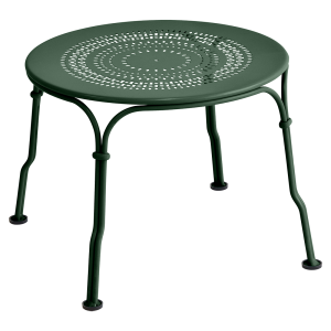 1900_Table basse_CEDRE