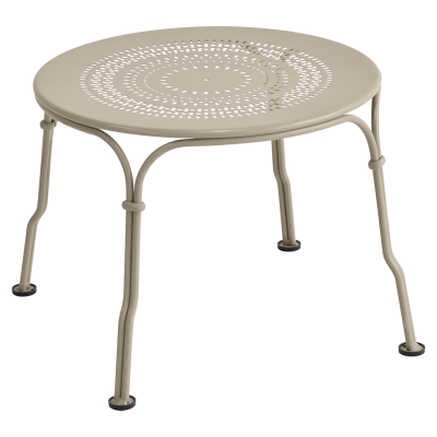 1900_Table basse_MUSCADE