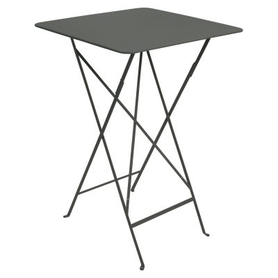 Bistro High Table - Rosemary