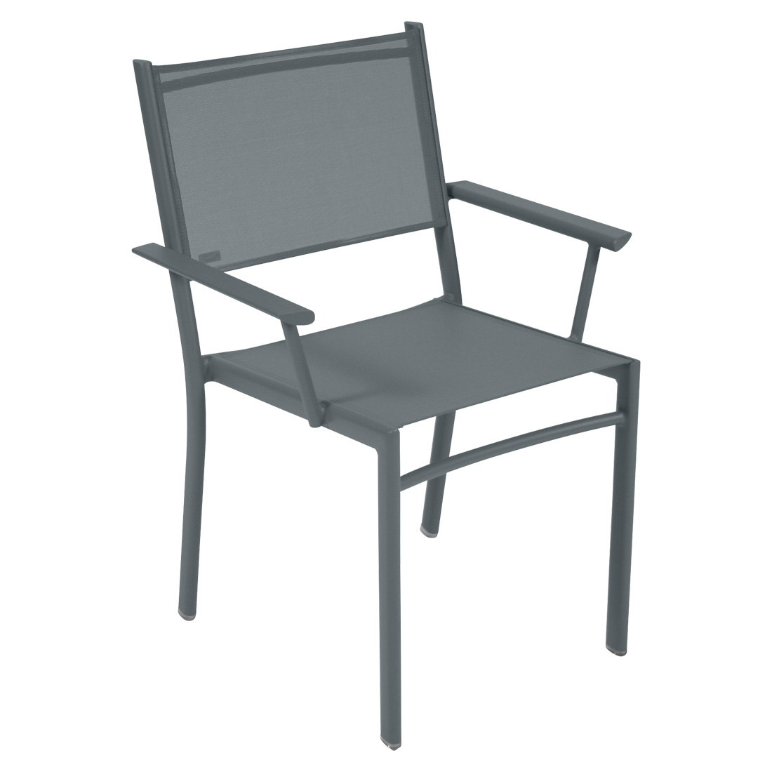 Costa Armchair Storm Grey