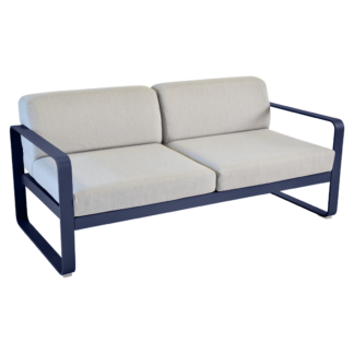 Bellevie Sofa Acapulco Blue
