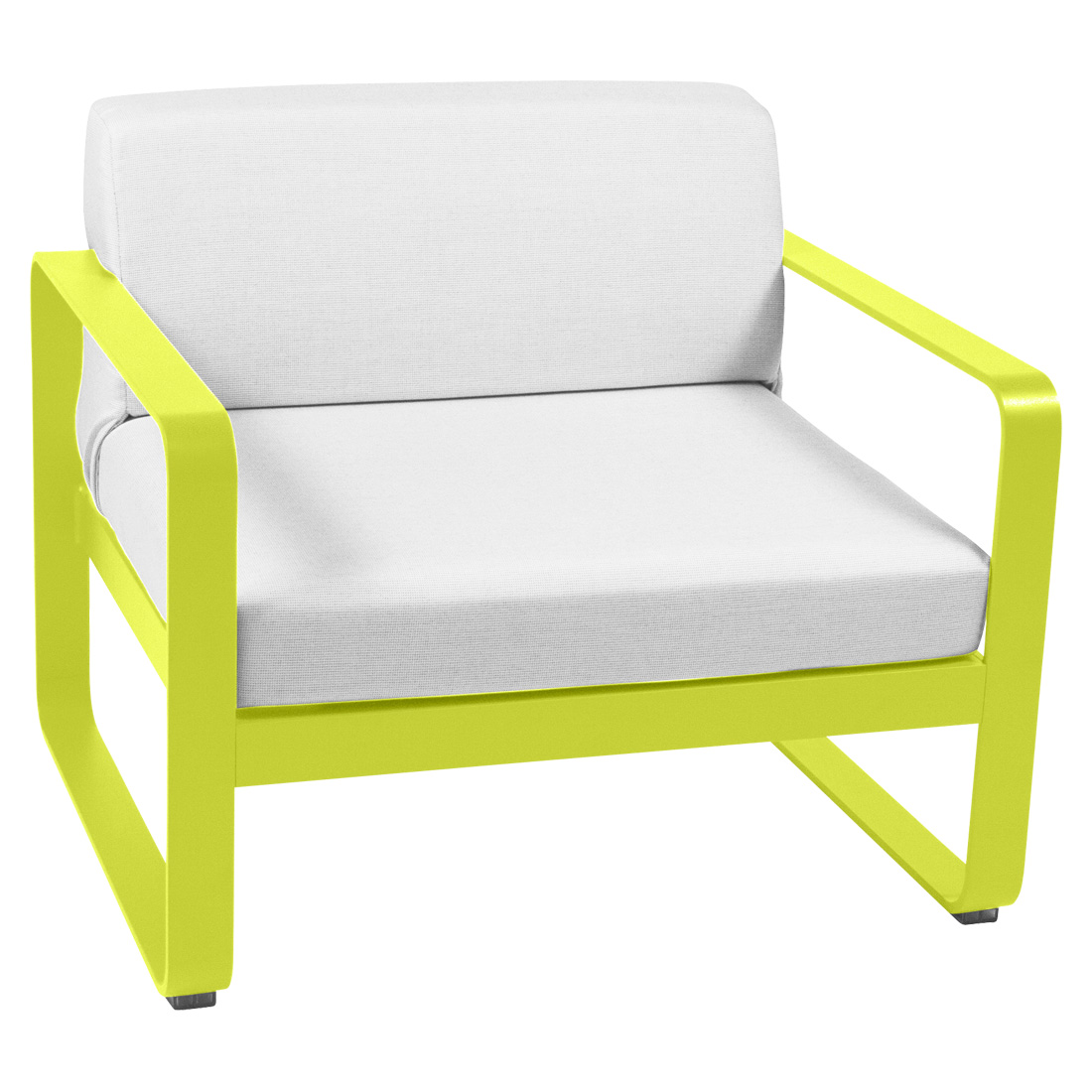 Bellevie Armchair Verbena