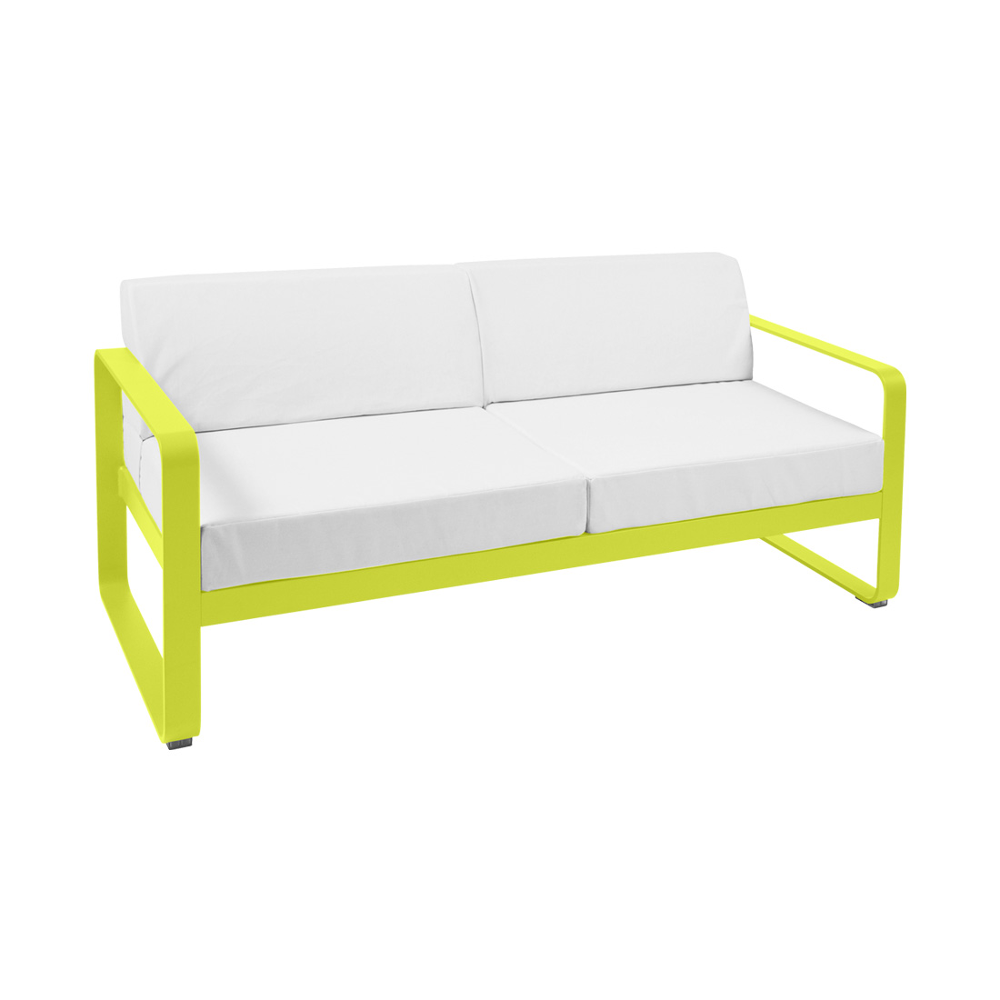 Bellevie Sofa Verbena