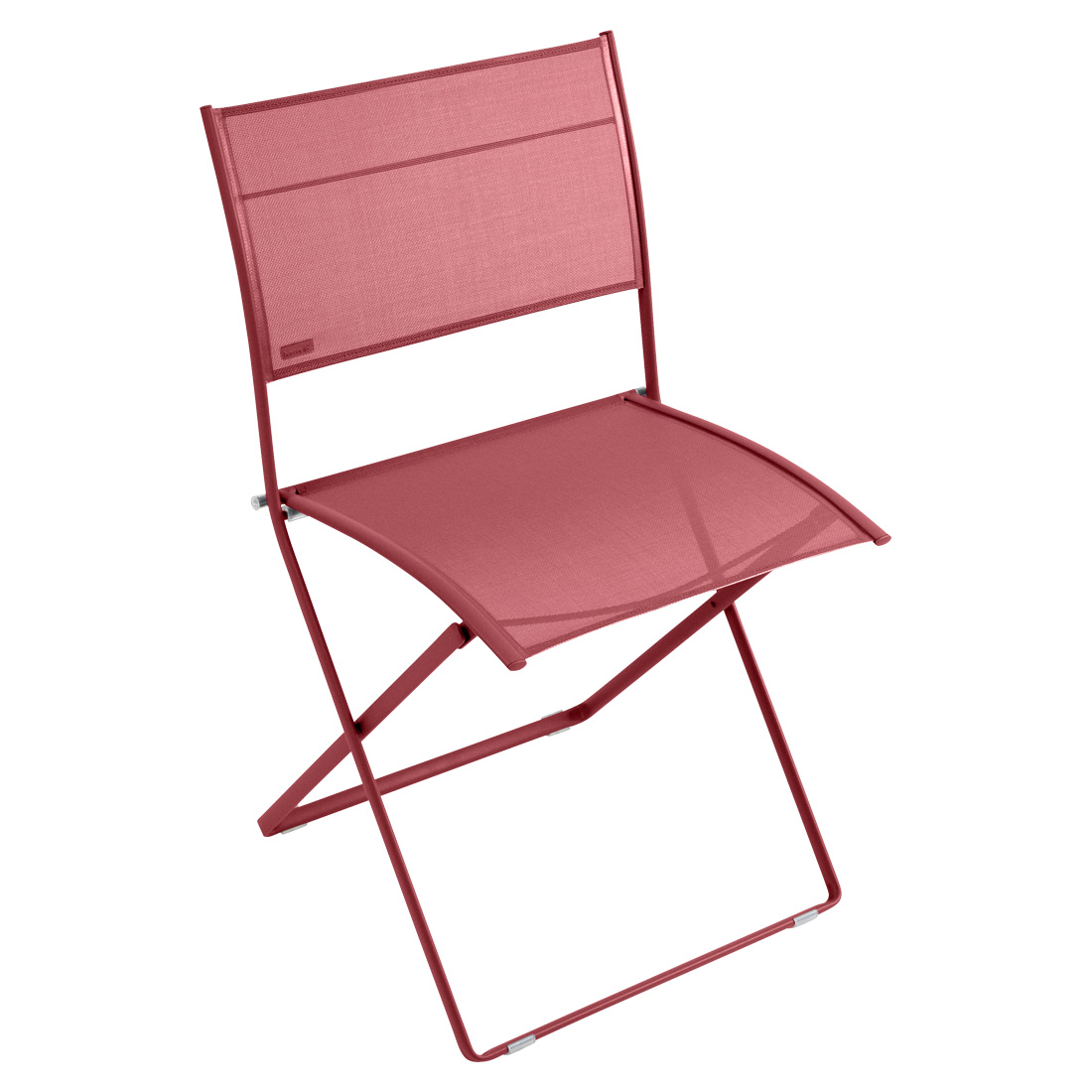 Plein Air Chair Chili