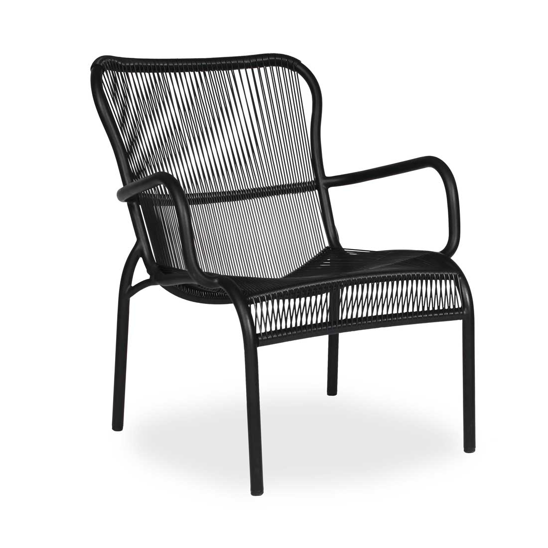 Loop_lounge_chair_vector