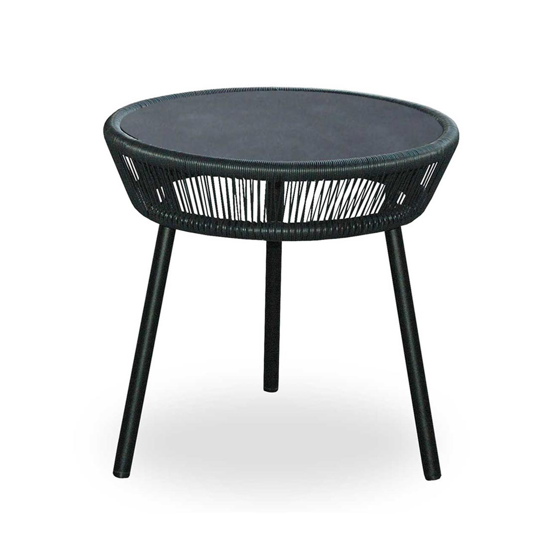 Vincent Sheppard Loop Side Table Patio Amp Balcony Outdoor