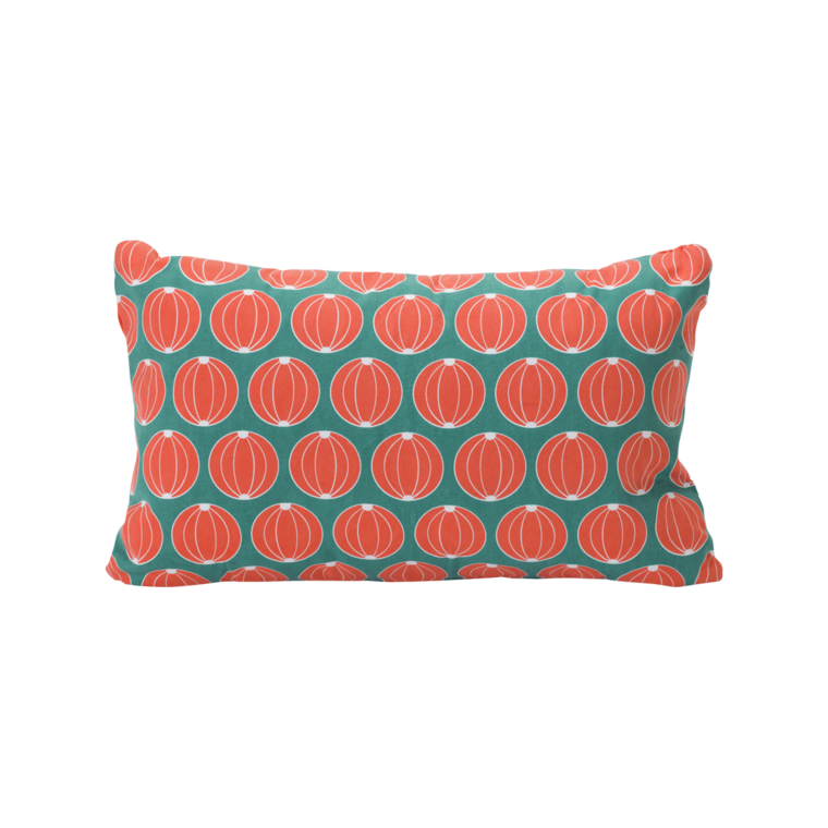315-16-Turquoise-Melons-Cushion-68-x-44-cm_full_product