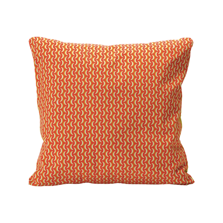 Capucine-Bananes-Cushion-70-x-70-cm_full_product