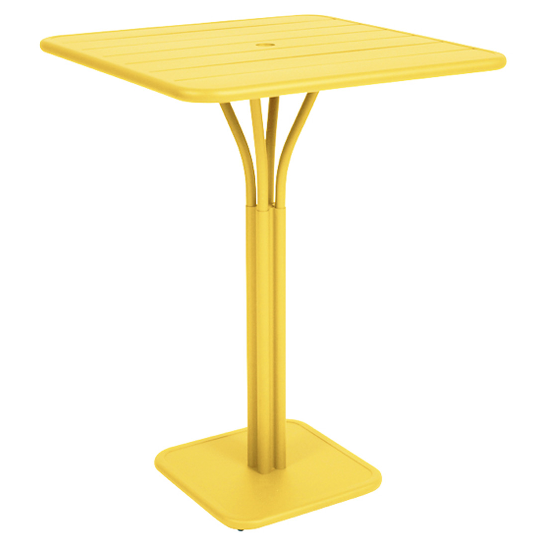 Luxembourg High Table Citrus