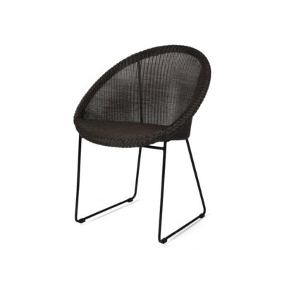 Vincent Sheppard Gypsy dining Chair