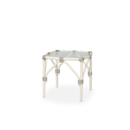 Lucy Side Table Square