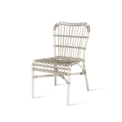 Vincent Sheppard Lucy dining Chair