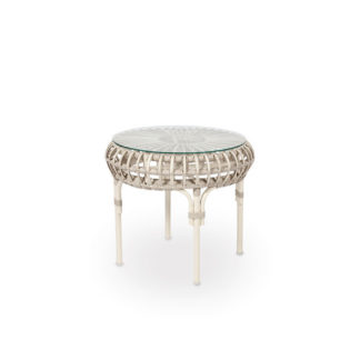 Luxy Side Table