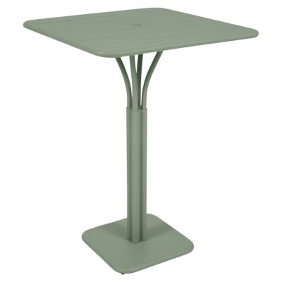 Fermob Luxembourg Table CACTUS