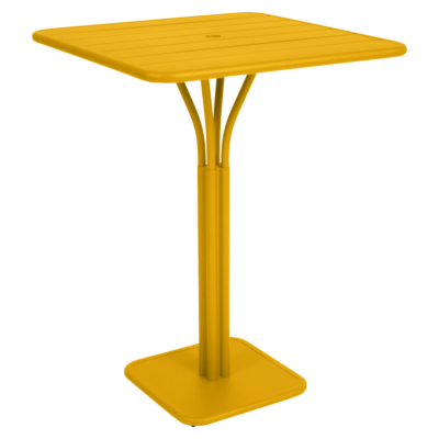 Fermob Luxembourg Table Honey