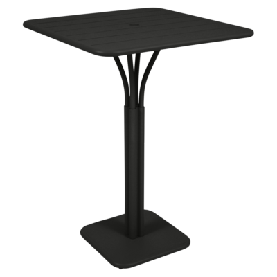 Fermob Luxembourg High Table