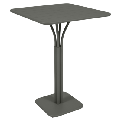 Fermob Luxembourg Table Rosemary