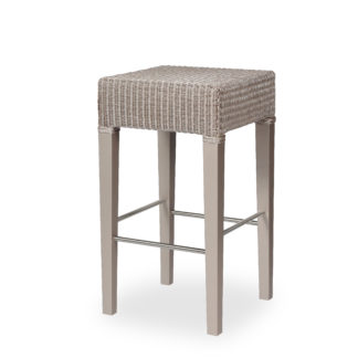 Vincent Sheppard Richard Counter Stool