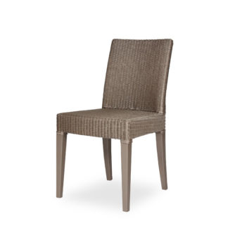 Vincent Sheppard Edward Chair