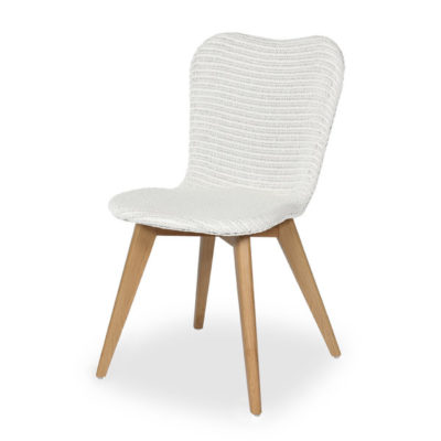 Vincent Sheppard Lily Chair