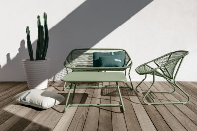 Fermob Sixties Collection Cactus
