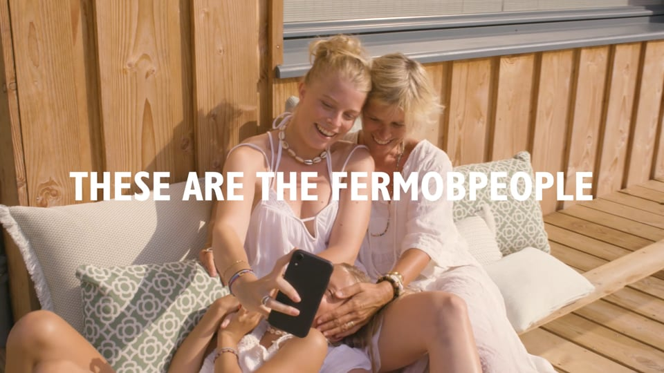 Fermobpeople 2020